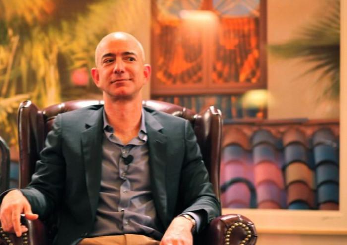 Chi sono gli uomini più ricchi del mondo? Ecco la classifica di Forbes 2019