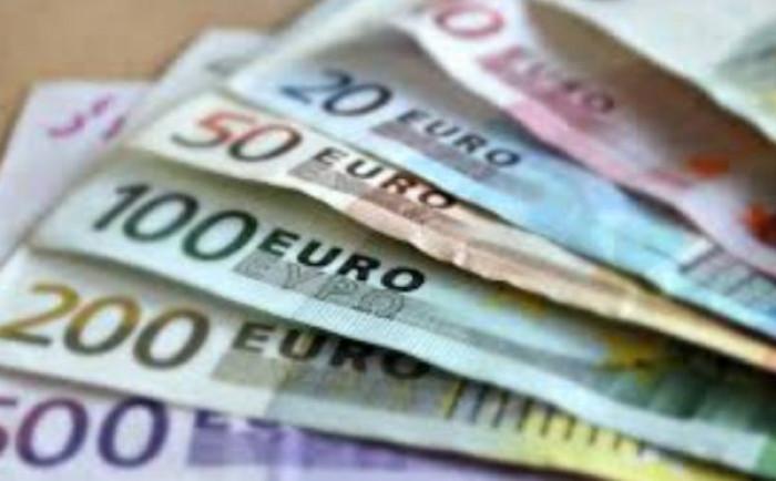 Finanziaria 2020: flessibilità dall'Eu e lotta all'evasione non bastano. Ecco le coperture che mancano