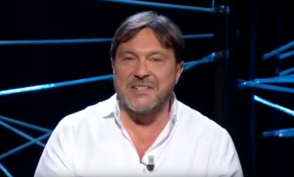Il caso Moscopoli nel servizio di Report: per Lega e Fdi