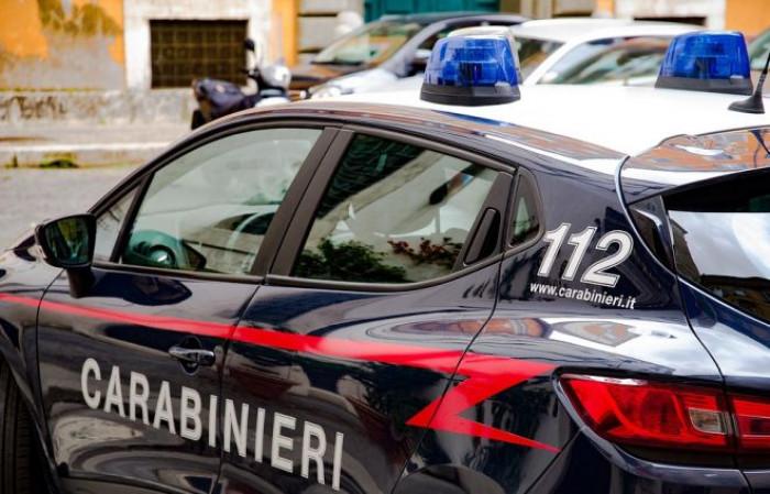In Italia reati in calo, ecco la classifica delle città italiane e Milano è la peggiore