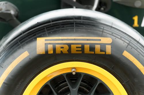 Le previsioni positive sulle trimestrali fanno volare titolo Pirelli a +4.19%
