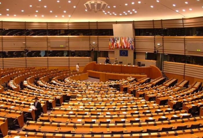 Manovra economica 2020: via libera dalla Commissione Ue al Documento Programmatico di Bilancio