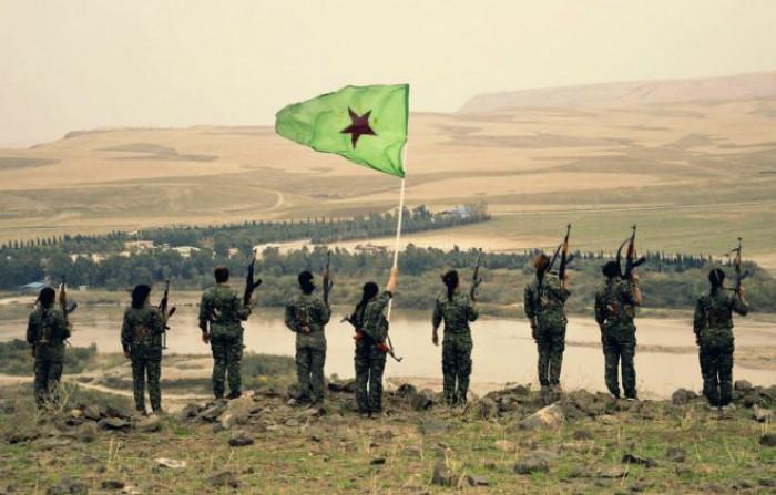 Nonostante il cessate il fuoco continuano gli scontri tra Turchia e milizie curde