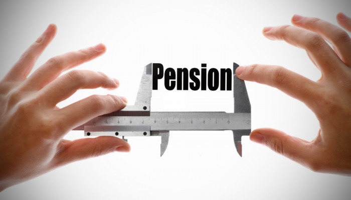 Pensioni aumento 1 gennaio 2020: di quanto sarà? Chi percepirà assegno più ricco?