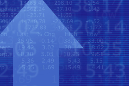 Perchè azioni Moncler oggi sono maglia rosa sul Ftse Mib?