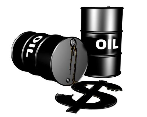 Prezzi petroliferi piatti: previsioni su riserve petrolio EIA in primo piano