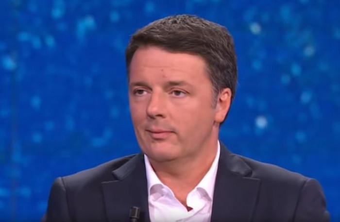 Qual è l'obiettivo di Renzi? Lo ha detto chiaramente alla Leopolda