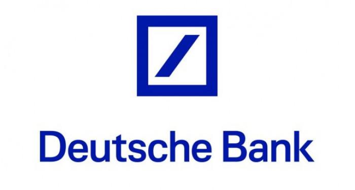 Deutsche Bank: secondo trimestre di fila in rosso