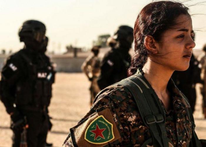Siria, raggiunta intesa con Erdogan, I Curdi hanno 120 ore per ritirare le milizie