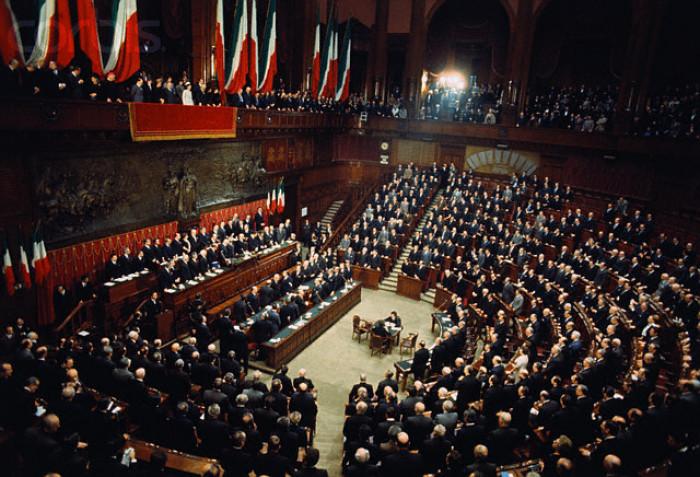 Taglio dei parlamentari, domani il voto finale sulla riforma costituzionale