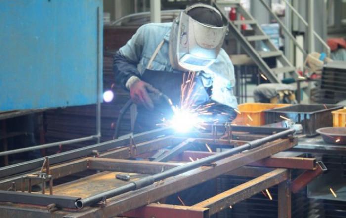 Taglio del cuneo fiscale: mille euro l'anno in più per 4 milioni e mezzo di lavoratori