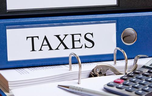 Web tax Italia: cosa è e come funziona. In vigore dal 2020