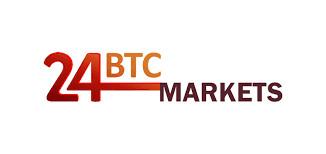 24BTC Markets truffa? Recensioni – Opinioni – Forum