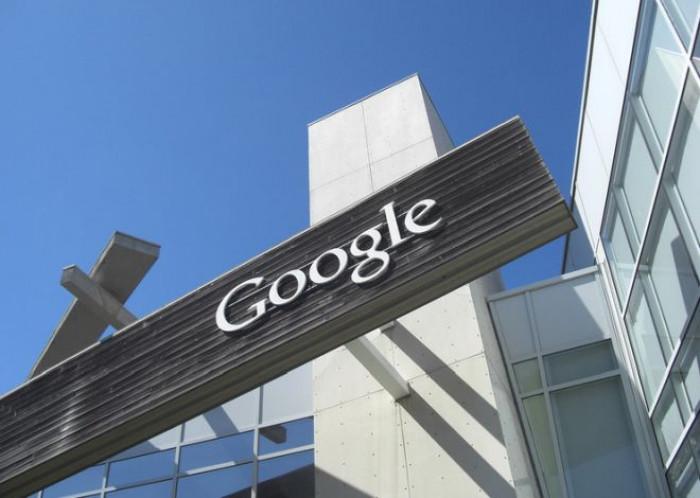 Arriva il conto corrente bancario di Google, già disponibile dal 2020
