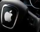 Arriva la Apple Car: l'iCar