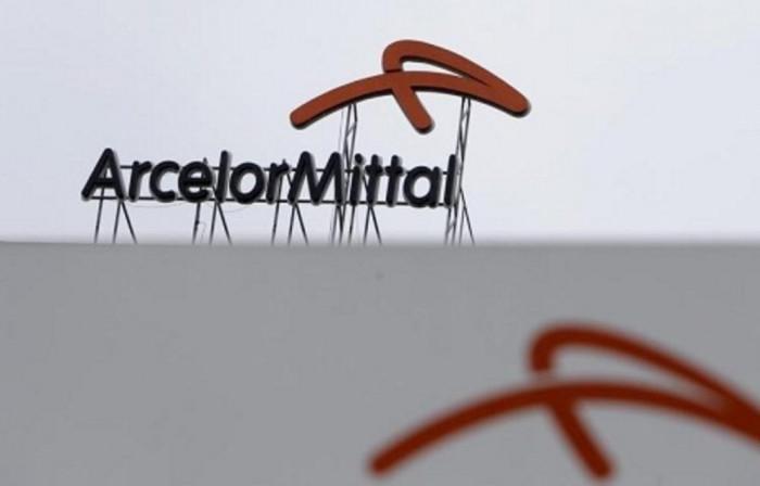 Azioni ArcelorMittal e chiusura ex Ilva: perchè titolo corre sulla borsa di Amsterdam