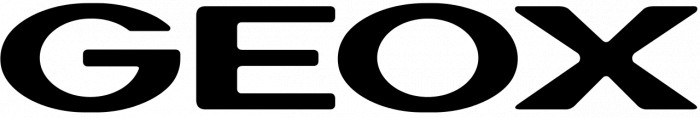 Azioni Geox oggi ad alta tensione: trimestrale e guidance 2019 in primo piano