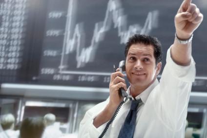 Azioni Telecom Italia non più da vendere: titolo a +35% dai minimi di agosto