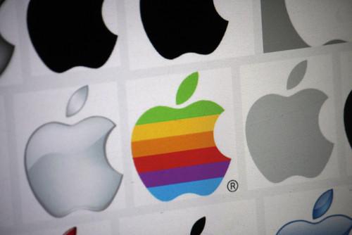 Azionisti Apple: chi sono i maggiori nel 2019