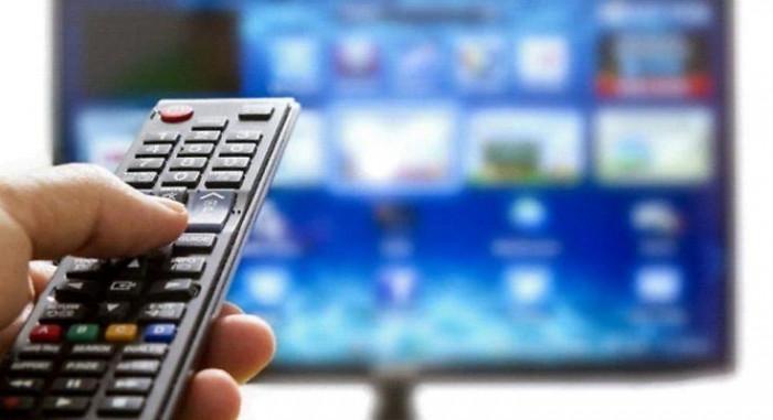 Bonus Tv 2019: come richiederlo, requisiti ISEE e dichiarazione sostitutiva
