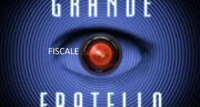 Carte di credito nel mirino del Fisco: grande fratello fiscale sugli estratti conto
