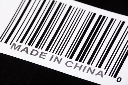 Criptovaluta cinese ancorata all'oro? E' Fine del Bitcoin