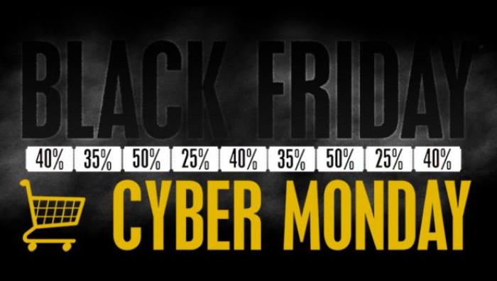 Dal Black Friday al Cyber Monday, quali sono le occasioni vere e come evitare le truffe