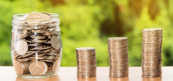 Dividendi: i 12 migliori per garantirsi una rendita ogni mese
