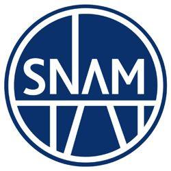 Dividendi Snam e piano industriale 2023: conviene comprare azioni dopo delibere CdA?