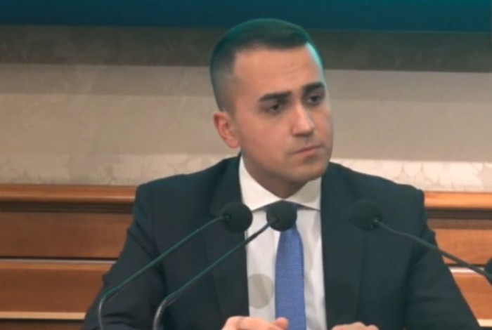 Elezioni regionali in Emilia Romagna e Calabria: il M5s correrà ma senza il Pd