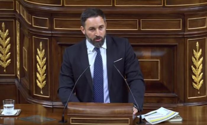 Elezioni Spagna: vincono i socialisti di Sanchez ma la maggioranza non c'è