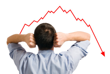 FCA affonda in borsa: i motivi del sell-off sulle azioni