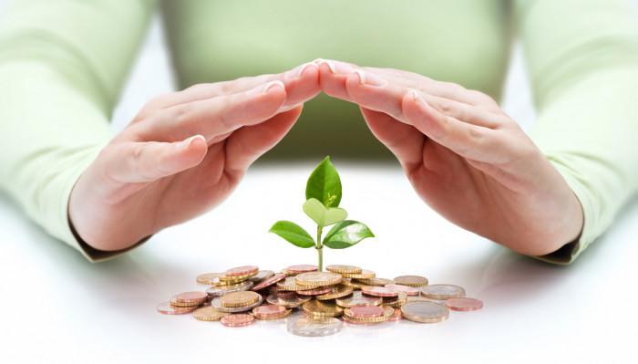 Fondo pensione intestato ai figli: deducibilità e vantaggi