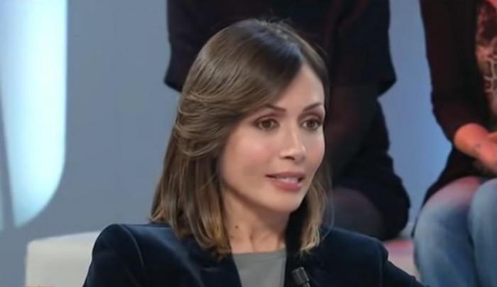 Forza Italia: spaccatura tra Berlusconi e la Carfagna sul caso Segre