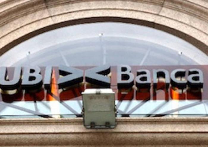 Fusione UBI Banca Banco BPM? Meglio l'aggregazione con BPER Banca