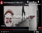 IG Turbo24 Trading Night: roadshow sul trading con i certificati Turbo24 IG.com