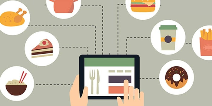 Investire nel Foodtech con il CopyPortfolio eToro: ecco perchè conviene