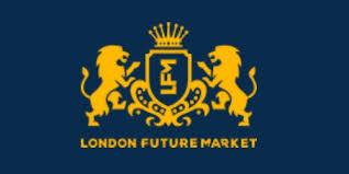 London Future Market truffa? Opinioni e recensioni
