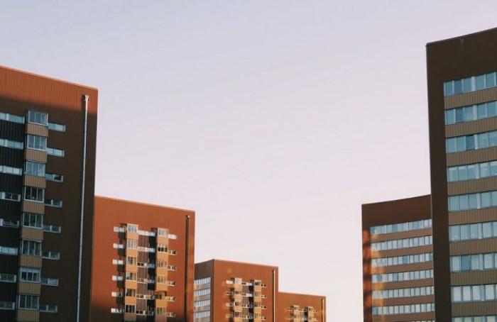 Manovra economica 2020: 6 agevolazioni fiscali per ristrutturare casa