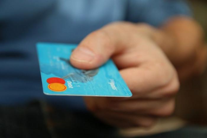Miglior carta conto con Iban senza spese