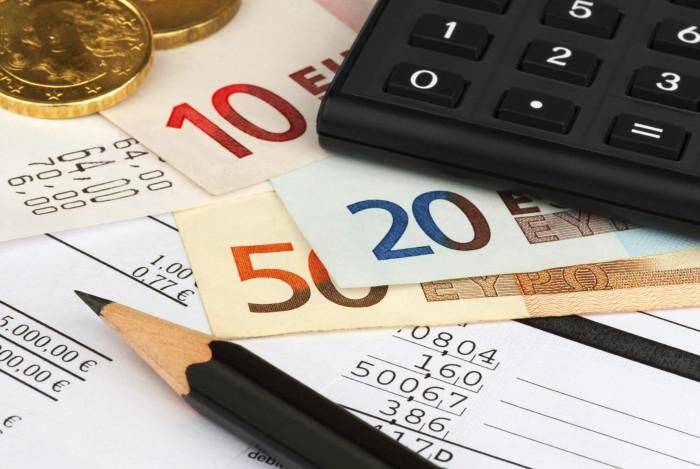 Migliori conti corrente gratis per giovani: quali sono quelli davvero a zero spese