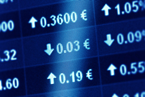 Pattern stagionali nel trading azionario: cosa sono e come sfruttarli