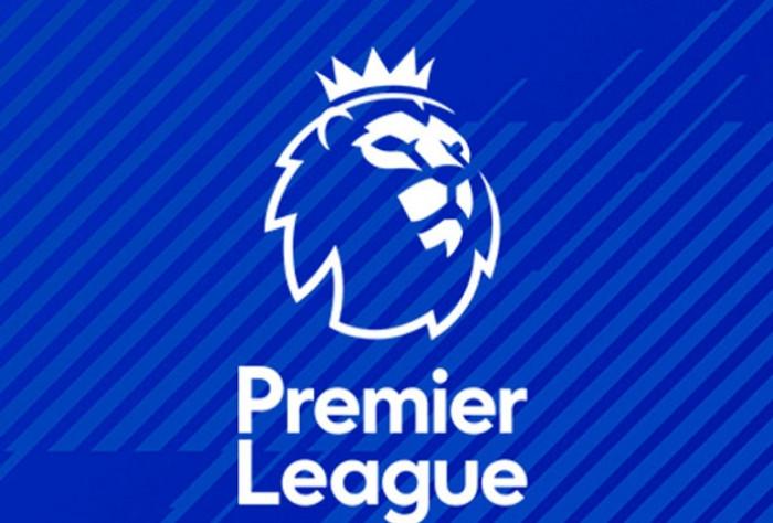Premier League: quanto mi costi! Analisi eToro KPMG sulle spese dei fans inglesi