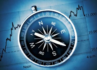 Previsioni economiche 2020: azioni e bond nell'otlook T. Rowe Price