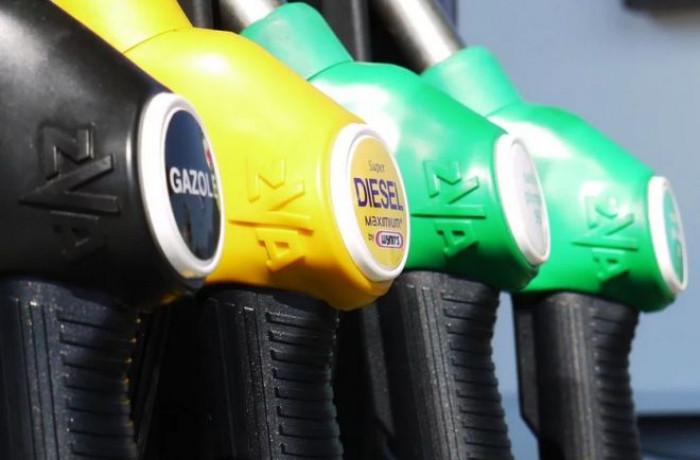 Prezzi benzina e diesel, dove si fa il pieno più caro d'Europa?