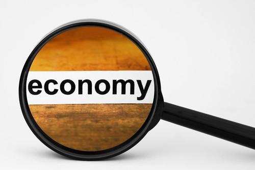 Quali saranno i temi macroeconomici caldi del 2020?