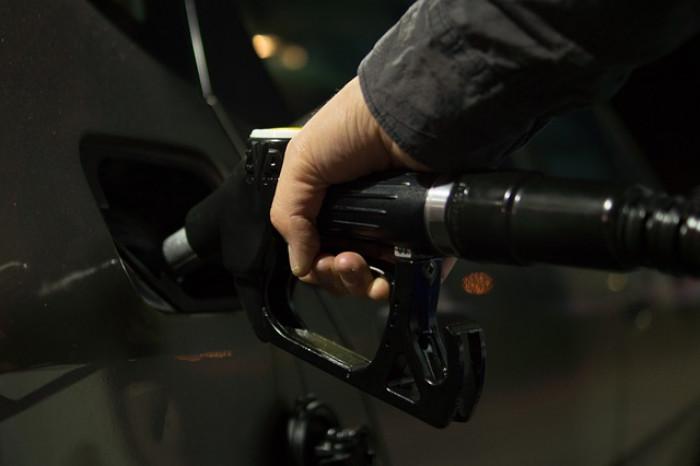 Sciopero benzinai 6 7 novembre 2019: orari, motivi e adesione a Roma