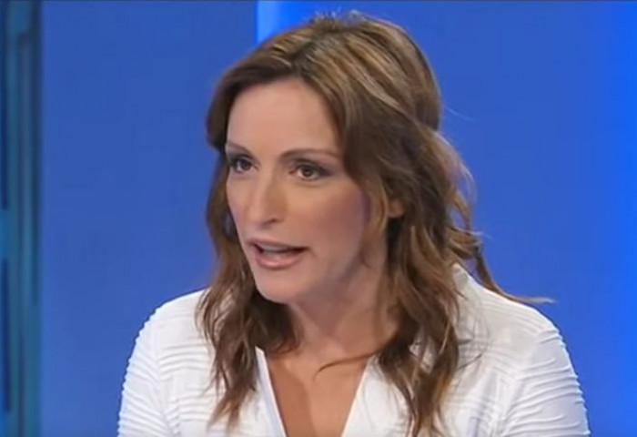 Sondaggi politici: l'ultimo realizzato da Swg dà Lucia Borgonzoni in vantaggio di 8,5 punti