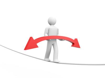 Titolo FCA: livelli tecnici da monitorare dopo crollo di ieri