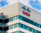 Trimestrale Cisco Systems positiva ma azioni crollano sull'after-hours